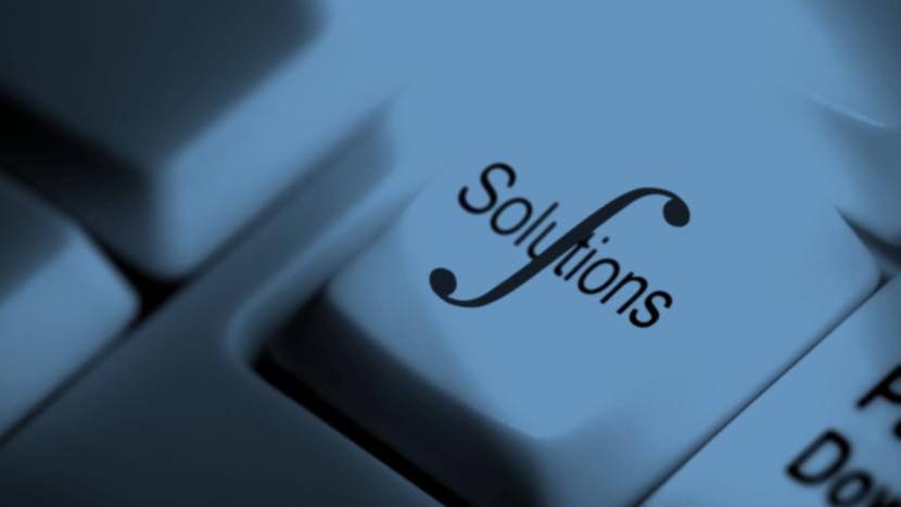 Tecla RJPES Solutions